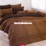 ชุดที่นอน-ชุดผ้าปูที่นอนtoto TT537