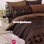 ชุดที่นอน-ชุดผ้าปูที่นอนtoto -TT538