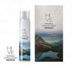 Hive Mineral Lifting Spray Refresh ไฮฟ มิเนอรัล ลิฟติ้ง ศูนย์จำหน่ายราคาส่ง สเปรย์น้ำแร่ ยกหน้าเรียว (กลิ่นรีเฟรส ใช้กลางวัน) ส่งฟรี