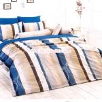 ชุดที่นอน-ผ้าปูที่นอนtoto ราคาถูก!! TT491