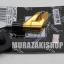 ตะข้อเกียวของ GENMA Yamaha Aerox ราคา450 thumbnail 1