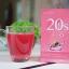 Beautina 20s Colly Plus Collagen Q10 ศูนย์จำหน่ายราคาส่ง อาหารผิว สูตร Anti-Aging ระดับ พรีเมียม ส่งฟรี thumbnail 6