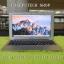 MacBook Air 11-inch Intel Core i5 1.4GHz. Ram 4 SSD 128 Early 2014. thumbnail 1