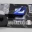 ตะข้อเกียวของ GENMA Yamaha Aerox ราคา450 thumbnail 2