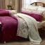 ชุดเครื่องนอน ผ้าปูที่นอน เจสสิก้า JESSICA รุ่น J202