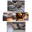 Pre-Order รองเท้าส้นสูงรัดข้อ ลายแมวเหมียว มีตา2สี thumbnail 12