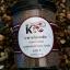 อาหารกุ้งเครฟิช เบอร์ 5 ขนาด 400 กรัม ตั้งแต่กุ้ง 5 นิ้วขึ้นไป ส่งฟรี Kerry thumbnail 1