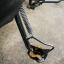 แผ่นรองขาตั้งข้าง(2ชิ้น) GTR AEROX ราคา450 thumbnail 3