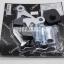 การ์ดบังปั้มหน้า GENMA Yamaha Aerox ราคา480 thumbnail 4