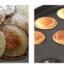 เครื่องทำแพนเค้กญี่ปุ่น 25 ชิ้น FR-NP542 thumbnail 2