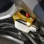 ฝาปิดกระปุกดิสหลัง GTR CB 150R EXMOTION ราคา450 thumbnail 2