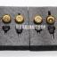 ชุดแหวนรอง CB 150R GENMA thumbnail 4