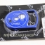 ครอบกุญแจ GENMA Yamaha Aerox ราคา250 thumbnail 3