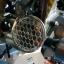 การ์ดบังแตร CB 150R EXMOTION ราคา250 thumbnail 2