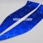 มิเนียมรองพื้น Yamaha Aerox CCP ราคา700 thumbnail 1