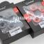 บูทรองยึดจานหน้า CB 150R GENMA ราคา350 thumbnail 3