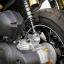 เยืองโช็คหลัง Yamaha Aerox GTR thumbnail 2