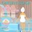 Onsen Soap By Deewa thumbnail 7