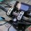 ตุ๊กตาแฮนด์ 3 ชิ้น GTR FATBAR MSX-125 28.6 มิล thumbnail 5
