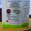 Bann cha ชามะรุม บ้านชา ศูนย์จำหน่ายราคาส่ง ชาเพื่อสุขภาพ ลดน้ำหนัก จากมะรุมธรรมชาติแท้ ส่งฟรี thumbnail 7
