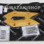 การ์ดบังไมล์ GENMA Yamaha Aerox thumbnail 3