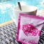 Coffee mix Collagen L-carnitine By Deewa thumbnail 9