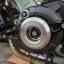 น็อตปิดจานไฟใหญ่-เล็กGTR CB-150RMSX125CBR250150W-125I thumbnail 2