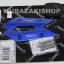 การ์ดบังไมล์ GENMA Yamaha Aerox thumbnail 4