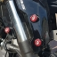 ชุดแหวนรอง CB 150R GENMA thumbnail 7
