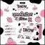 Snow Milk สโนว์ มิลค์ นมขาว ศูนย์จำหน่ายราคาส่ง บำรุงผิว ฟื้นฟูผิว ไร้สิวและจุดด่างดำ ส่งฟรี thumbnail 4