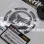สติกเกอร์ติดฝาถัง MORITECH CB/CBR-650F CB150R MSX -125F ราคา300 thumbnail 1
