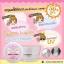 Gluta Sunscreen spf50 thumbnail 4