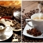 กาแฟดำ สูตรไร้น้ำตาล(ชงน้ำเย็นได้) thumbnail 13
