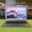 MacBook Air 13-inch Intel Core i5 1.4GHz. Ram 4 SSD 256 Early 2014. thumbnail 1