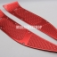 แผ่นรองเท้ากันลื่น GENMA Yamaha Aerox ราคา1500 thumbnail 3