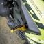 พักเท้าหลัง CNC 2 ชิ้น GTR AEROX thumbnail 3