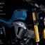 การ์ดหม้อน้ำ LEON CB 150R EXMOTION ราคา1290 thumbnail 3