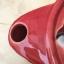 หม้อต้มยาสมุนไพรไฟฟ้าสีเเดง 4 ลิตร | SmartHerbalDrink thumbnail 3