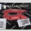 การ์ดบังไมล์ GENMA Yamaha Aerox thumbnail 2