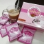 Coffee mix Collagen L-carnitine By Deewa thumbnail 8