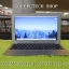 MacBook Air 11-inch Intel Core i5 1.6GHz. Ram 4 SSD 128 Early 2015. thumbnail 1