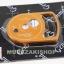 ครอบกุญแจ GENMA Yamaha Aerox ราคา250 thumbnail 1
