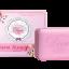 Aura soap By Deewa thumbnail 1