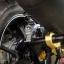 เยืองโช็คหลัง Yamaha Aerox GTR thumbnail 3