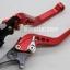มือเบรคปรับระดับ CNC KABUJI Yamaha Aerox ราคา490 thumbnail 2