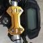 ตุ๊กตาแฮนด์ GPX DEMON 150 GN GEMA thumbnail 5