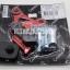การ์ดบังปั้มหน้า GENMA Yamaha Aerox ราคา480 thumbnail 2