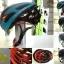 หมวกจักรยาน CIGNA ทรงหยดน้ำ มีแว่นในตัว (แอดไลน์ @pinpinbike ใส่ @ ข้างหน้าด้วยนะคะ) thumbnail 11