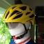 หมวกแว่น CIGNA ทรงกลม (แอดไลน์ @pinpinbike ใส่ @ ข้างหน้าด้วยนะคะ) thumbnail 12