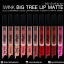 Lip Big Tree by iwink(64) thumbnail 2